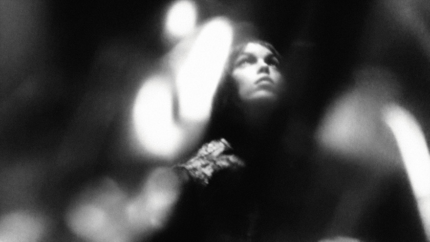 Underground_03-CMYK copy