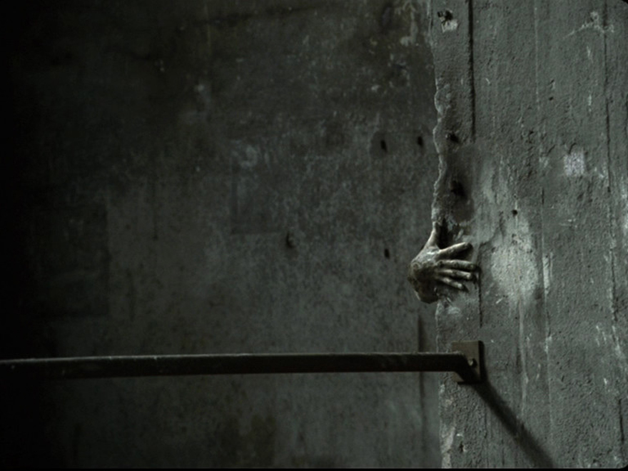 2015-07-27-monrowe-minotaur-05