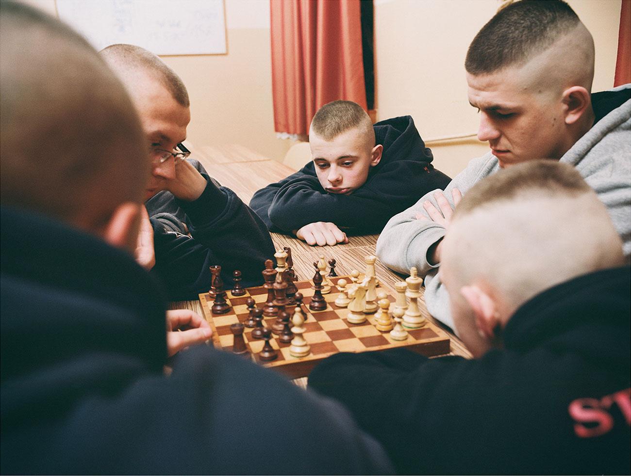 monrowe-zuza-krajewska-imago24-szachy-niedziela-36x47