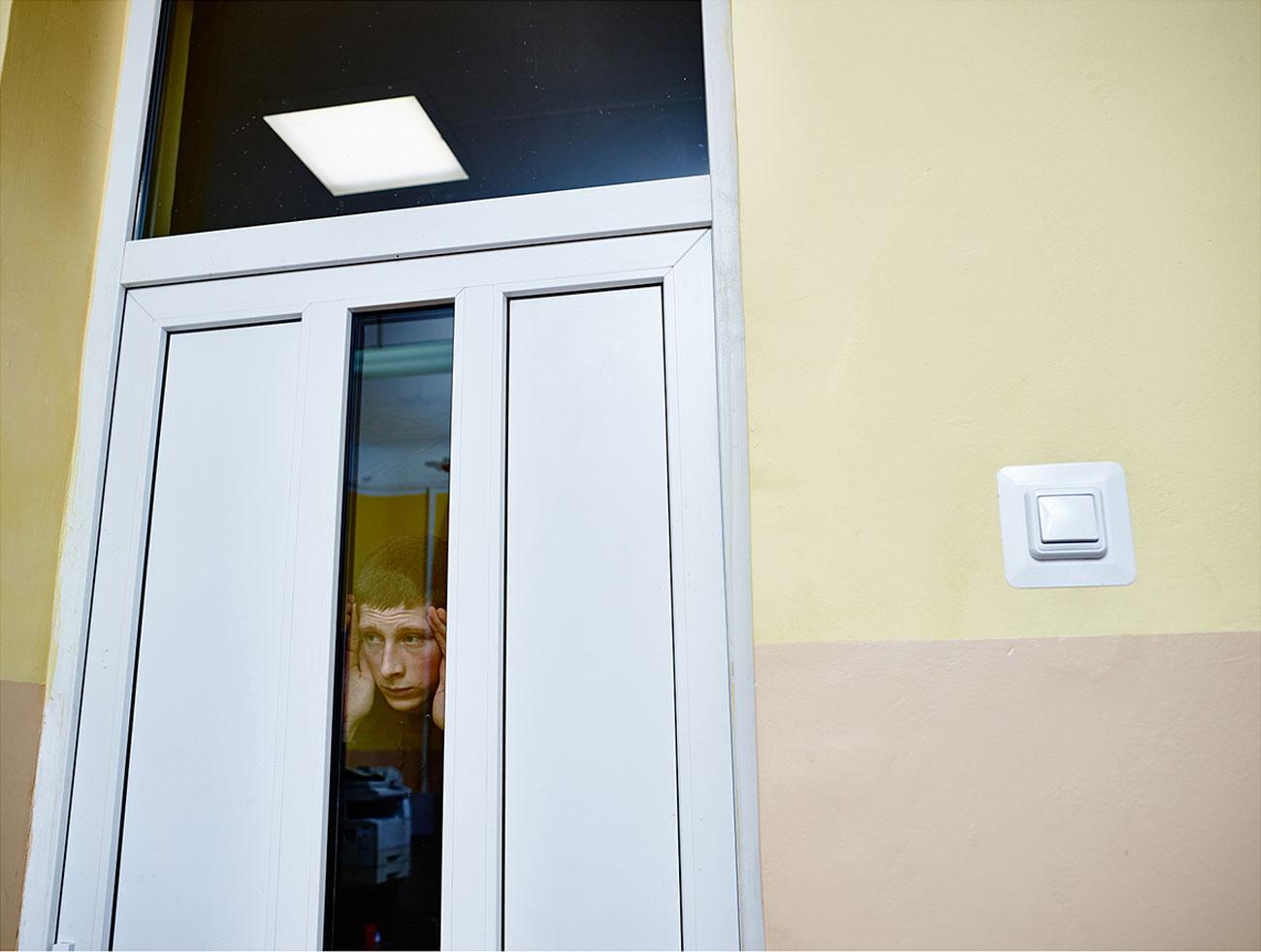 monrowe-zuza-krajewska-imago31-przemek-okno-36x47