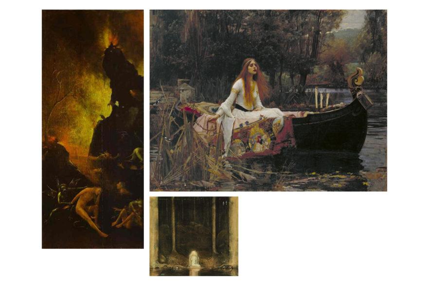 paintingsanswer-ia