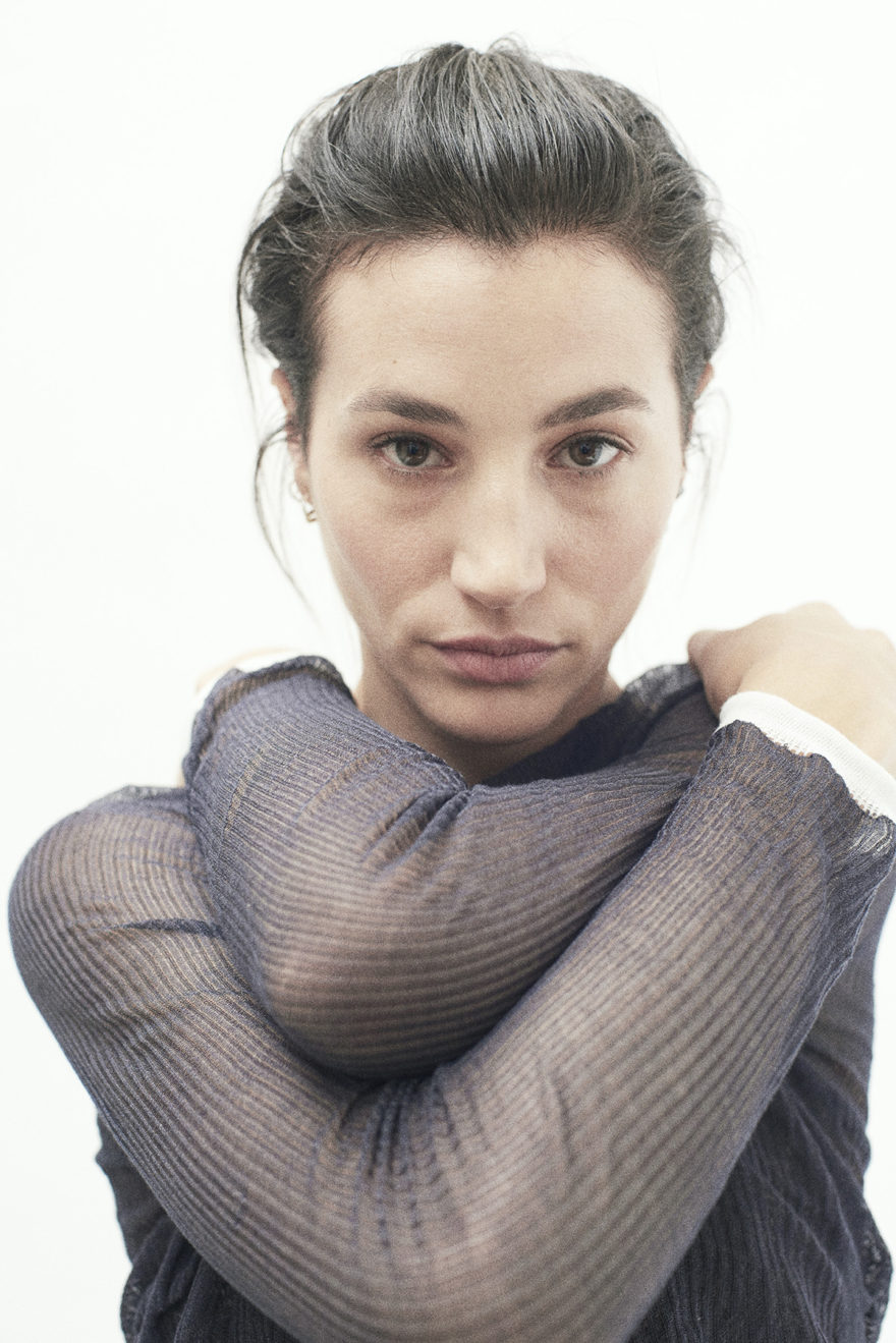 Benjamin-Tietge-Elisa Lasowski